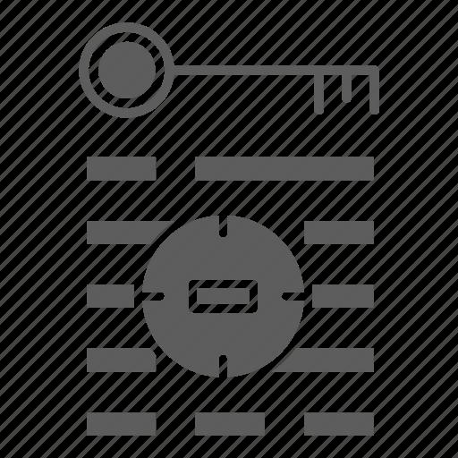 Web, targeting, keyword, optimization, key, seo icon