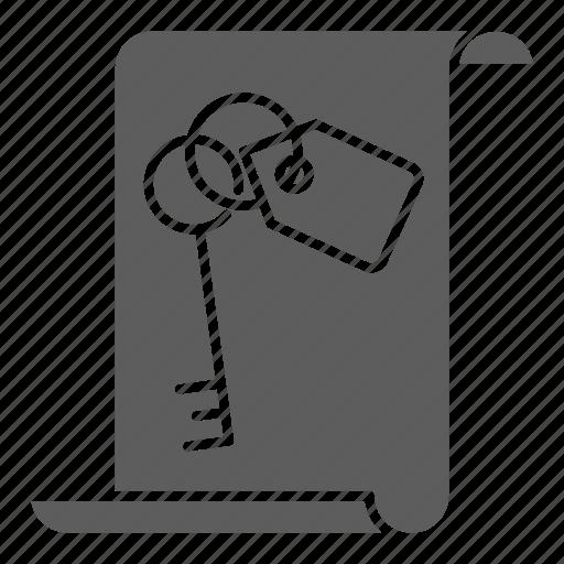 document, keywords, optimization, seo, web icon