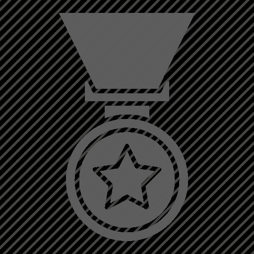medal, optimization, seo, web, winner icon