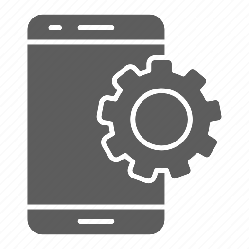 apps, development, mobile, optimization, seo, web icon