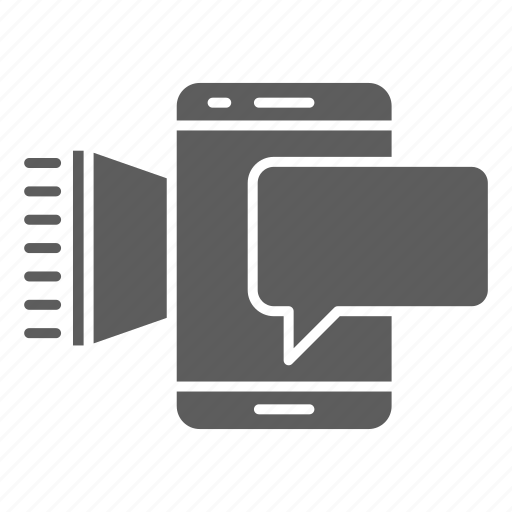 ads, marketing, mobile, optimization, seo, web icon
