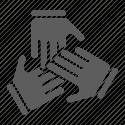 deal, optimization, partners, seo, web icon