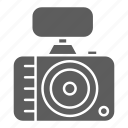camera, optimization, photo, presentation, seo, web icon