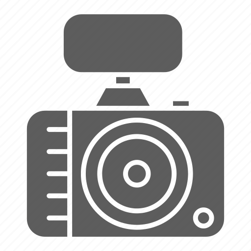 camera, optimization, photo, presentation, seo, web icon