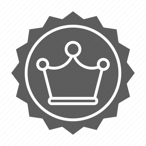 badge, optimization, premium, seo, services, web icon