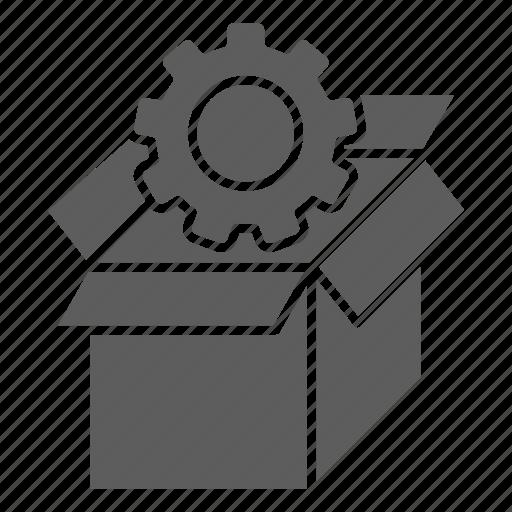 management, optimization, package, seo, web icon