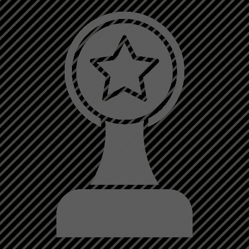 optimization, seo, victory, web, winner icon