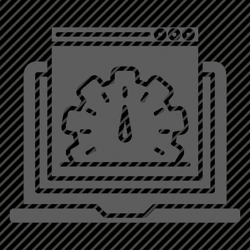 Optimization, seo, speed, web, website icon - Download on Iconfinder