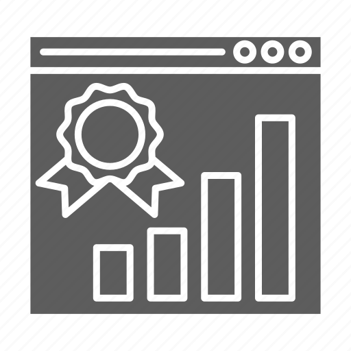 optimization, ranking, seo, web, website icon
