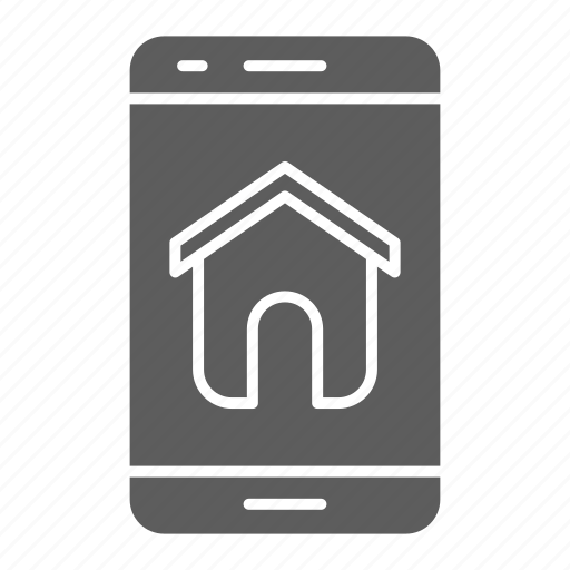 homepage, optimization, seo, web icon