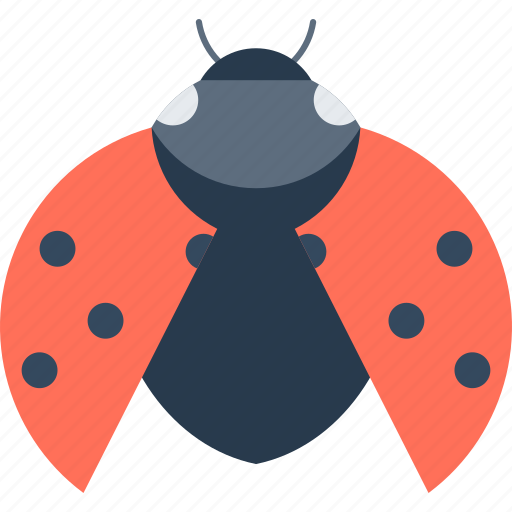 Antivirus, bug, danger, insect, protection, security, virus icon - Download on Iconfinder