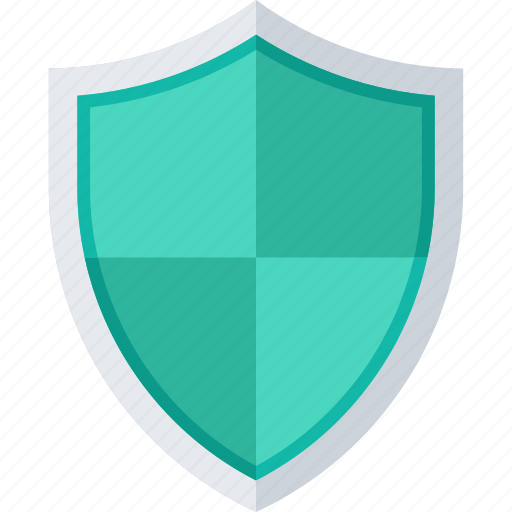 Defence, defense, firewall, guard, protection, security, shield icon - Download on Iconfinder