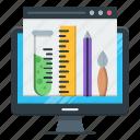 design, development, freelance, graphic, optimization, web