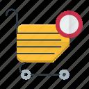 basket, cart, order, payment, shopping