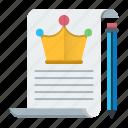 content, contentoptimization, high, quality, seo