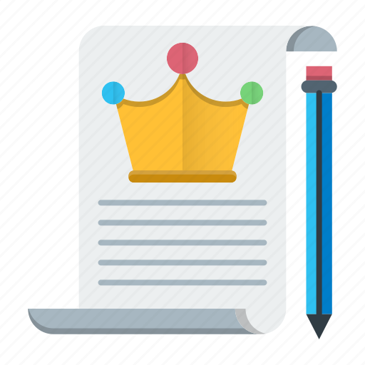 content, contentoptimization, high, quality, seo icon