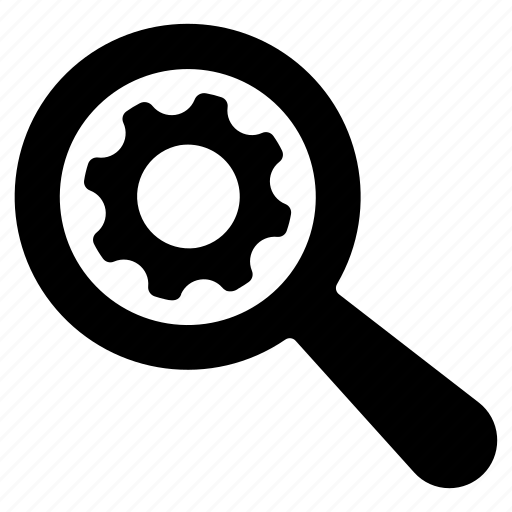 optimization, optimize, search, search engine, search engine optimization, seo, seo analytics icon