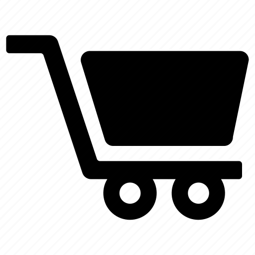 basket, buy, cart, ecommerce, online shop, shopping, trolley icon