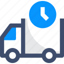 delivery, ecommerce, ontime, order, shipping