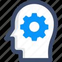 dashboard, metrics, performance, potential