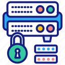 data, security, cached, database, policy, privacy