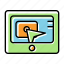 business, click, content, marketing, pay per click, seo, service