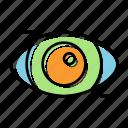 business, eye, marketing, retina, retina ready, seo, watch