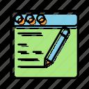 internet, marketing, seo, seo copywriting, service, web, write