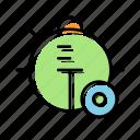 bug, coding, fixing, programming, seo, service, web
