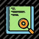 business, case, marketing, search, seo, service, study