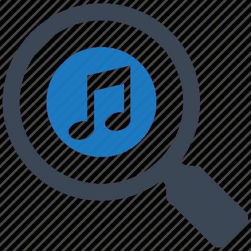 music, search, seo icons, seo pack, seo services, social media, web designer icon