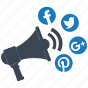 marketing, media, seo icons, seo services, social, social media, web designer icon