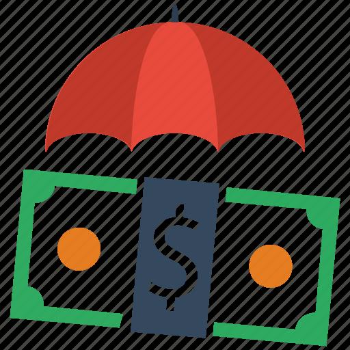 guardar, money, save icon