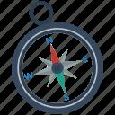 arrow, direction, location, seo, web icon