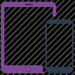 seo, technology icon