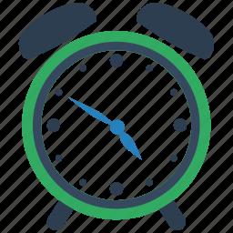 saving, seo, time icon