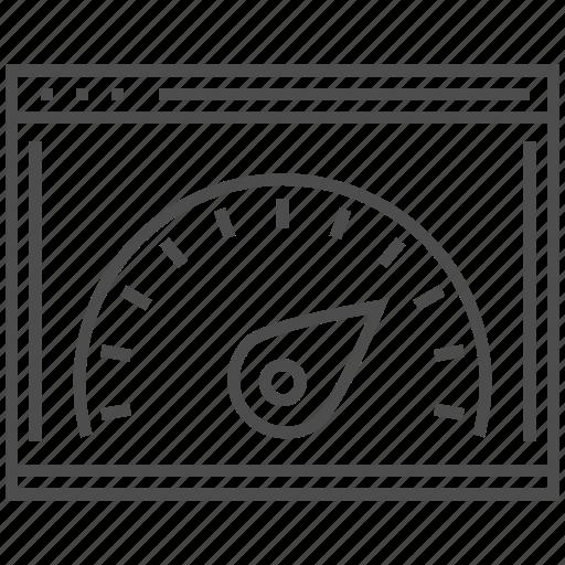 marketing, seo, seo perfomance, stopwatch, time, timer, web icon