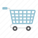 basket, buy, ecommerce, marketing, seo, shopping, solution icon