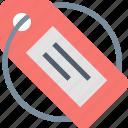 internet, marketing, optimization, seo, tags, title, web page icon