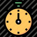 countdown, deadline, seo, stopwatch, timer