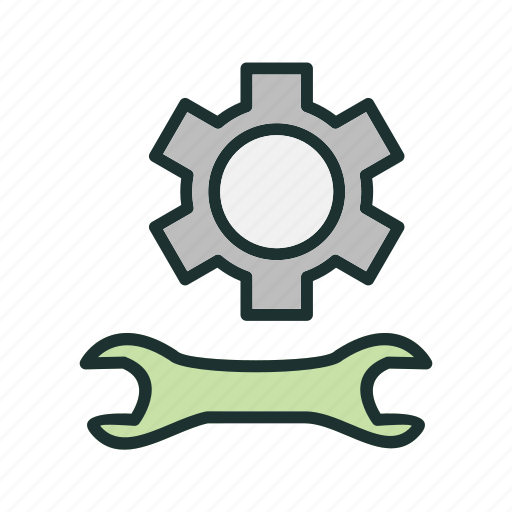 settings, tool, tools icon