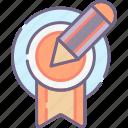 branding, design, services icon