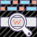 density, keywords, optimization, seo