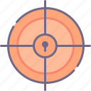 keywords, seo, target