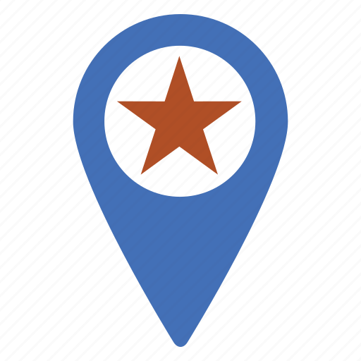 navigation, seo, web icon
