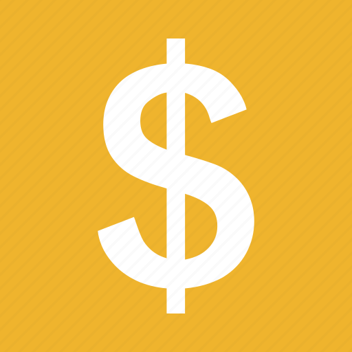 currency, dollar, money, payment icon