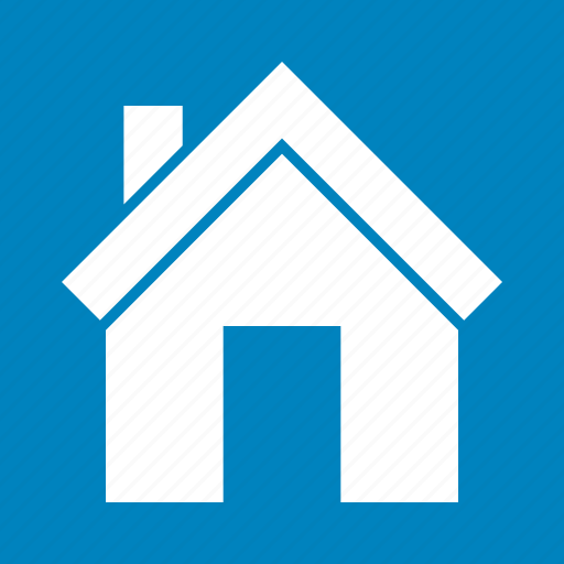building, home, house, office icon