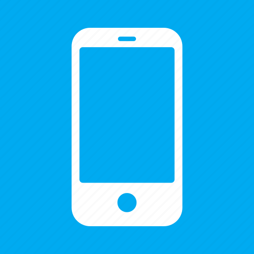 device, mobile, phone, smartphone, telephone icon