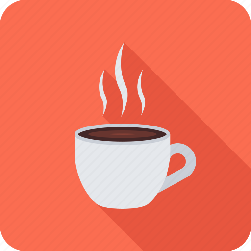 break, coffe, cup, recreation, timeout icon
