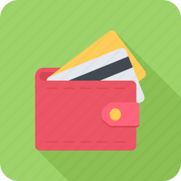 card, cards, credit card, method, payment icon